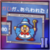 Computer Virus - Jake's Super Smash Bros. icon