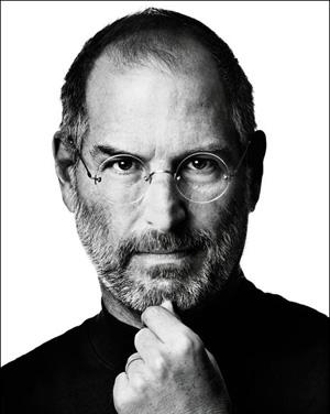 File:Steve-jobs1.jpg