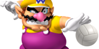 Mario Kart: Hot Pursuit 3.01