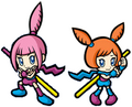 File:120px-Kat and Ana WarioWare Smooth Moves-1-.png