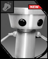 Chibi-RoboVersusIcon