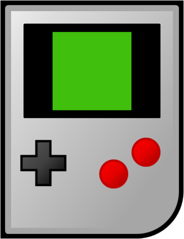File:GameboySMMArtwork.png