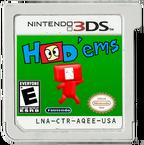 Hoodems3dscard