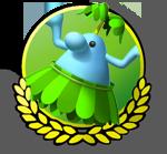 File:MK3DS Pianta icon.png