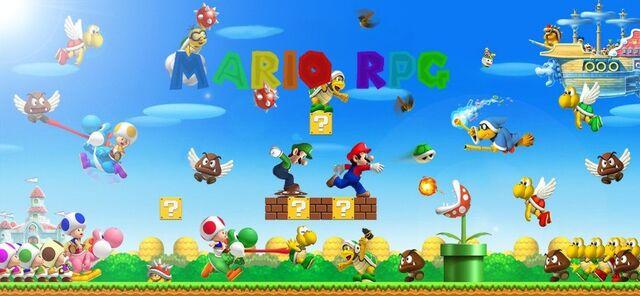 File:Mario rpg.jpg