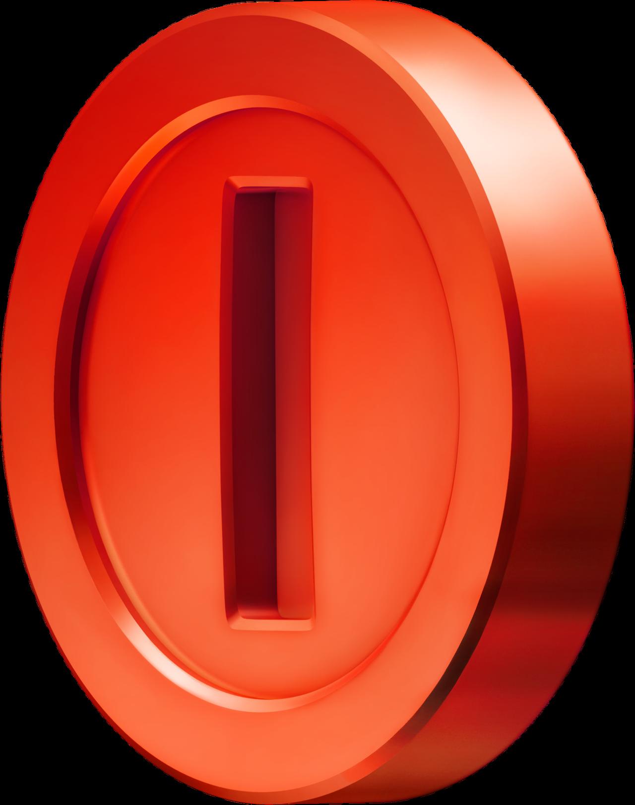 Mario 3d 2-1 star coins : Ebay coins canada questions