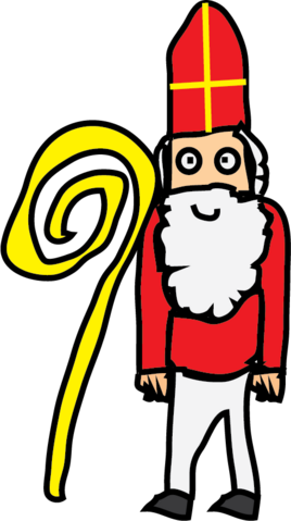 File:Sint.png