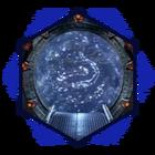 Stargate Omni