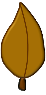 File:TaBooki- Item Super Leaf.png