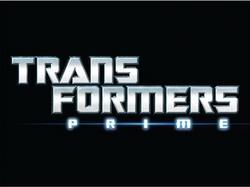 Transformers-Prime2 1272858991