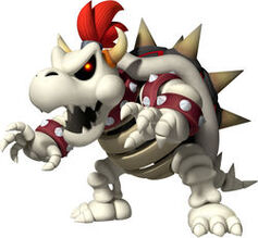 250px-Dry Bowser MSOWG