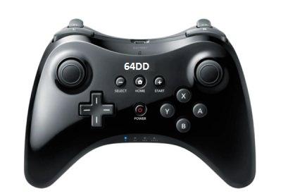 File:64DD Controller.jpg