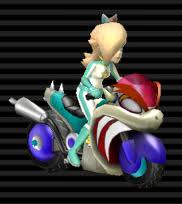 File:Bowser Bike.jpg