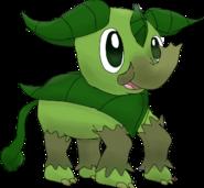 Eleafant