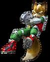 FoxAssault3