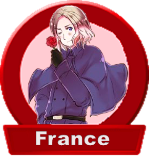 File:FranceSelection.png