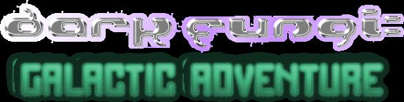 File:GalacticAdventureMini.png