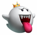 File:King Boo - Mario Kart 8 Wii U 2..png