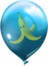 MPWiiUBananaBalloon