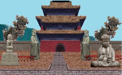 File:Palace Gates.png