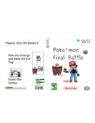 File:Pokemonfinal.jpg