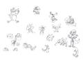 Thumbnail for version as of 15:17, September 18, 2011