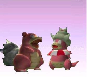 File:Slowking and slowbro.jpg