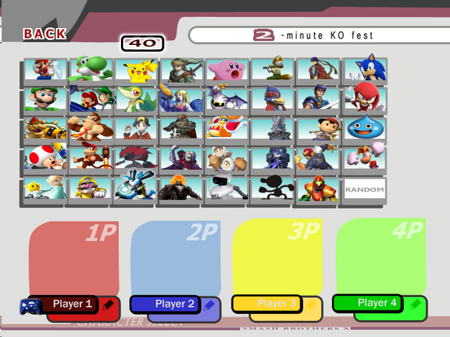 File:Ssb4 guess.png