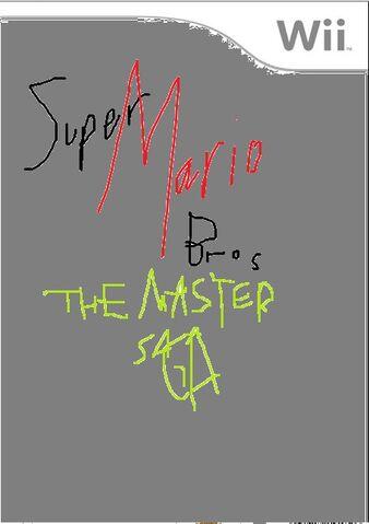 File:Supermariomaster.jpg