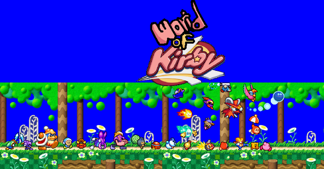 File:World of Kirby Art.PNG
