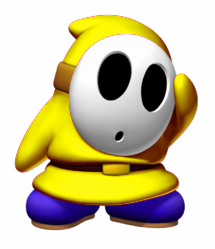 File:YellowshyguyVolleyball.png