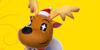 200px-Jingle NL