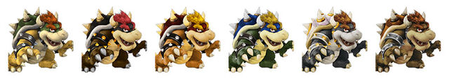 File:Alt-bowser2.jpg