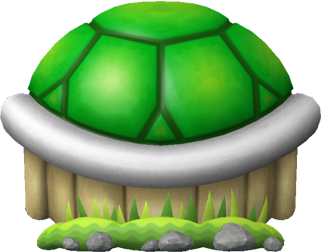 File:Bigshell grass.png
