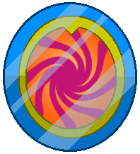 File:Creativemedal.png