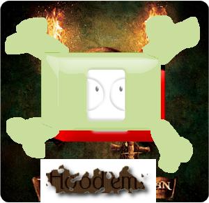File:Hood'ems REAL logo.png
