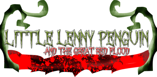 File:LittleLennyPenguinLogo.png