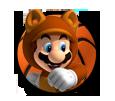 File:MH3D- Tanooki Mario.png