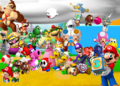 Thumbnail for version as of 04:26, November 2, 2012