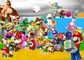 Thumbnail for version as of 17:08, November 2, 2012