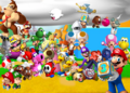 Thumbnail for version as of 18:37, December 5, 2012