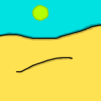 Meerkat Desert