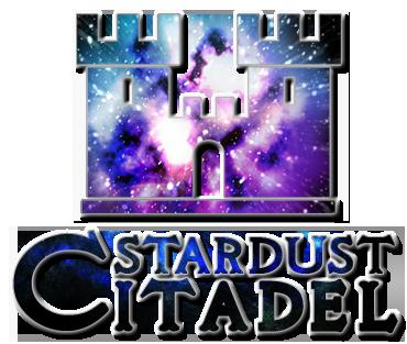 NewStardustCitadelLogo