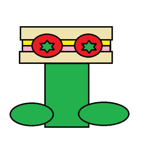 File:Sandwich Flower.png