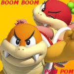 File:SpooksBoomBPomP.png