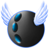 StratosBallBall