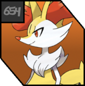 654BraixenVersusIcon