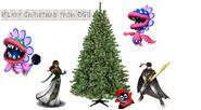 BGI Christmas