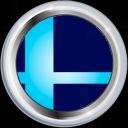 File:Badge-6542-4.png