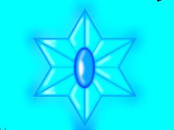 IceGemStone